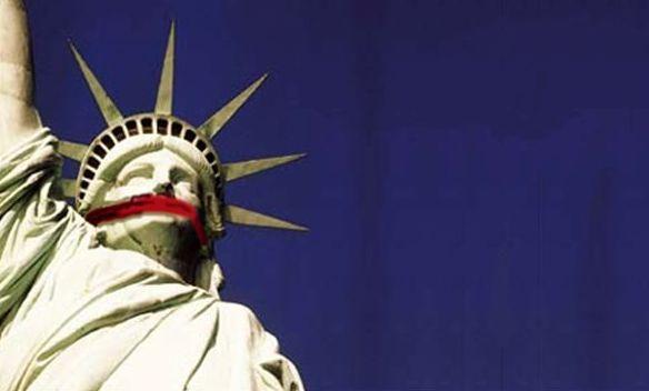 silenced-liberty1